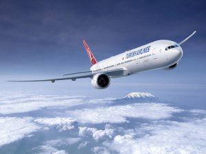 THY 777-300ER
