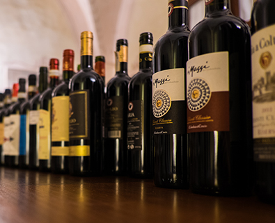 RediscoveringChiantiClassic_JohnSzabbo_FoodDrinks_05