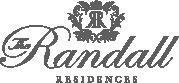 Randall Residences Logo