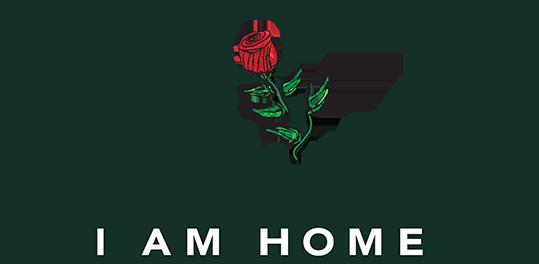 Rosehaven Logo
