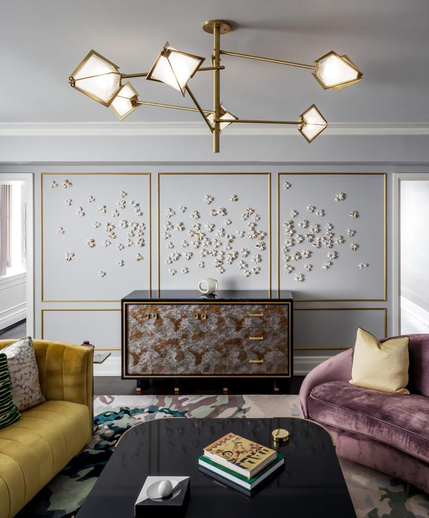Royal York Suite - Wall Art