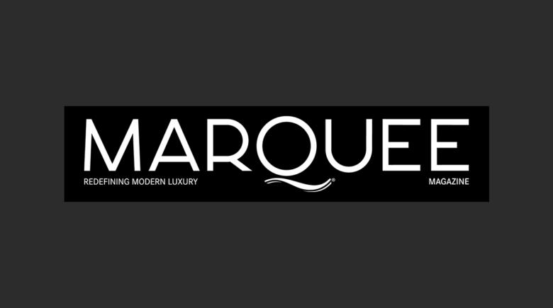 MarQuee Magazine Exclusive TV