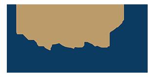 Mandeville Private Client Inc. Logo