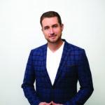 Bryce Wylde, Health and Wellness Expert