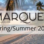 Marquee Magazine Spring-Summer 2021