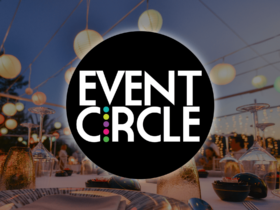 MarQuee Magazine Article - Five Tips For Planning a Post-Pandemic Event with Event Expert and Co-Founder of Event Circle, Jakob Metz