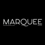 MarQuee Magazine
