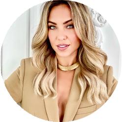 Nicole Servinis